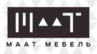 МААТ МЕБЕЛЬ