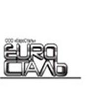 ТД «ЕвроСталь»