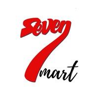 Компания sevenMART