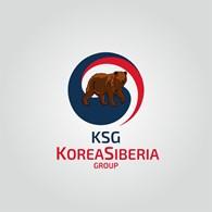 Корея Сибирь