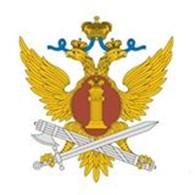 «Санаторий «Тройка» Федеральной службы исполнения наказаний»