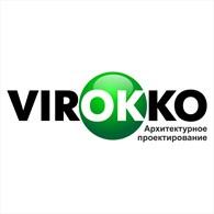 Вирокко