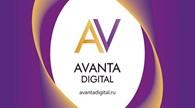 Avanta Digital