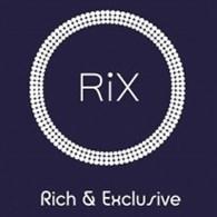 «RiX»
