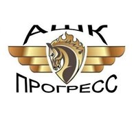 "Александрово-Гайский Шахматный Клуб ""Прогресс"""