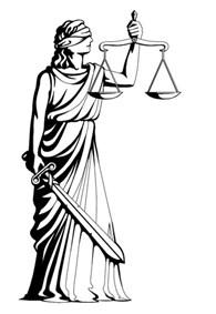 Городская коллегия адвокатов