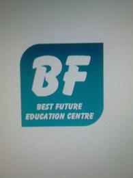 BF education centre