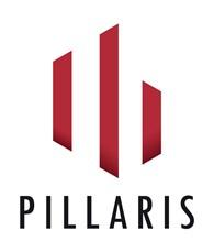 PILLARIS
