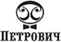 """""""Петрович"""""""