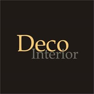 """DECO INTERIOR"""