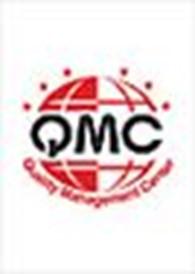 Центр Менеджмента Качества Quality Management Center
