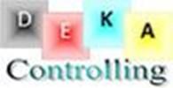 """ТОО """"DEKA CONTROLLING"""""""