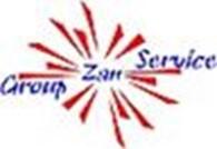 ТОО «Zan Service Group»