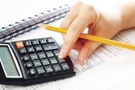 Бухгалтерские услуги для фирм и ИП г. Борисов