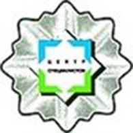 ТОО «Центр специалистов»