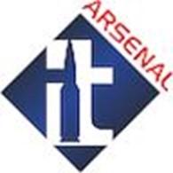 IT-Arsenal