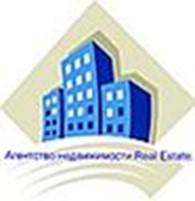 Агентство недвижимости «Real Estate»