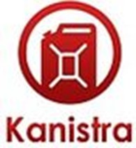 Интернет-витрина автозапчастей «Канистра»