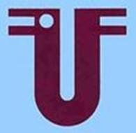 Универсал УТОГ Полтава - изготовление торгового и низковольтного оборудования, сувенирной продукции.