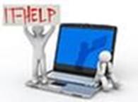 IT_HELP