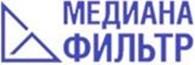 ООО «УАТП «Медиана-Фильтр»