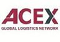 ТОО ACEX