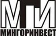 ООО МинГорИнвест