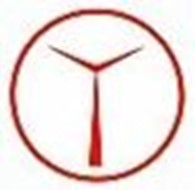 АО «Alageum Electric» филиал г. Астана