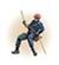 КиевАльп -Высотные работы, герметизация панельных стыков, швов, снегозадержатели, утепление, ремонт
