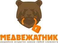 ИП Медвежатник Астана
