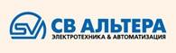 """ООО """" ДП СВ АЛЬТЕРА ОДЕССА"""""""