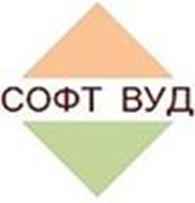 ООО «Софт Вуд»