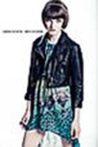 "Интернет магазин ""Мода - сток"" - одежда сток из Италии оптом!"