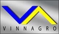 ООО Виннагро