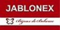 «JABLONEX» — салон эксклюзивной чешской бижутерии!!!