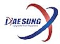 """ТОО """"Dae Sung"""""""