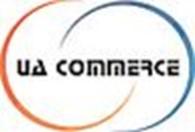 """ТОО """"UA COMMERCE"""""""