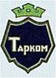Тарком