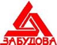"Представительство ОАО ""Забудова"""