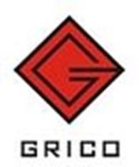 ГриКо