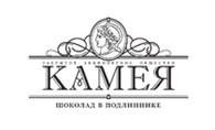 """Кондитерская фабрика """"Камея"""""""