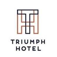 «Триумф Отель»