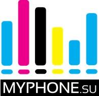 MyPhone.su