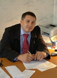 Юрист - Николаев Дмитрий Александрович (Гатчинский район Ленинградской области)