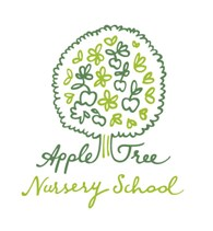 """Apple Tree Nursery School"""