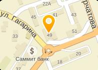 """ГК Агенство недвижимости """"Большой Камень"""""""