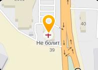 ООО Производственное объединение УфаДорМаш