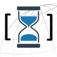 Бюро языковых переводов «Perevod24»