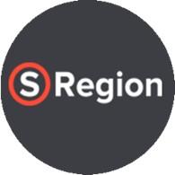 Регионстрой