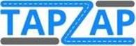 TapZap